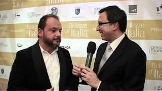 """LEROCK a """"Bellezze d'Italia"""" Thumbnail"""