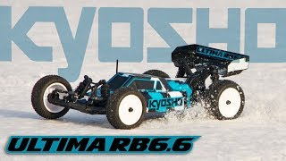 kyosho-ultima-rb6-6-readyset---tested-com-review