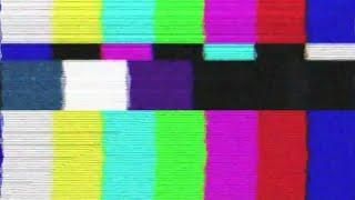 Download Effect v1d3o Loading Tv Rusak