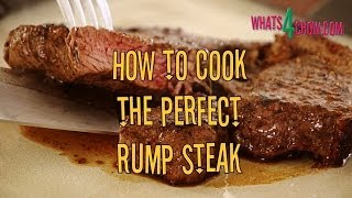how-to-cook-the-perfect-rump-steak-a-guide-to-grilling-the-perfect-rump-steak-by-whats4chow-com
