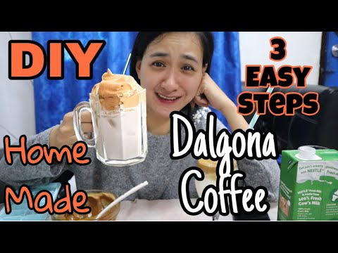how-to-make-dalgona-coffee-☕️-(philippines-🇵🇭)-|-mommeg