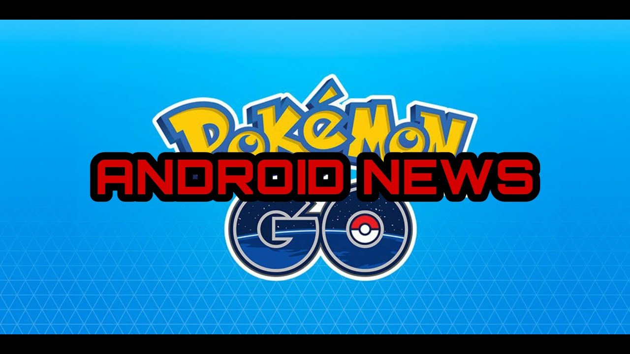 Android Spoofers do you need help? Pokemon Go Fest From Home
