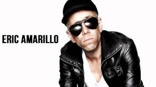 Eric Amarillo - 50 kvm ( WITH  LYRICS )