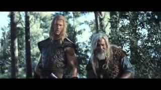 Saga vikingilor trailer subtitrat in romana (Starfilme.com)