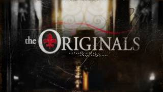 The Originals 4x09 Music - Sia - Angel by the Wings