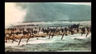 WWII IN HD Eisenhower Speech