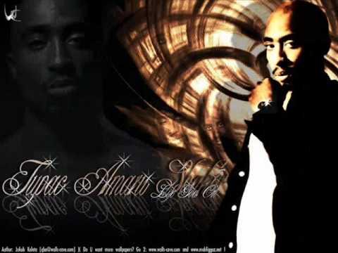 2pac Lil Jon-Thug Life