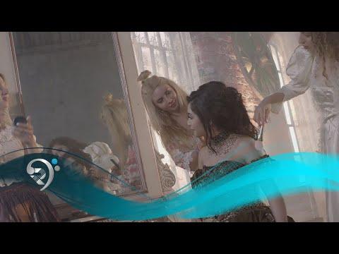 Esraa Alasel - Arosa (Offical Music Video) | ╪з╪│╪▒╪з╪б ╪з┘Д╪з╪╡┘К┘Д - ╪╣╪▒┘И╪│╪й - ╪з┘Д┘Г┘Д┘К╪и ╪з┘Д╪▒╪│┘Е┘К