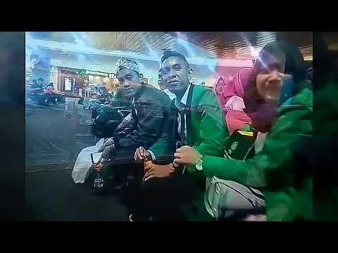 video Stuban Bali jakarta