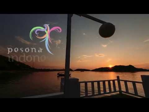 Pesona Indonesia - Incredible Komodo Archipelago