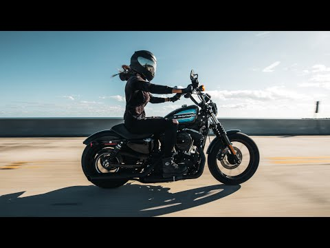FL Keys & Miami Breeze | Harley-Davidson x EagleRider