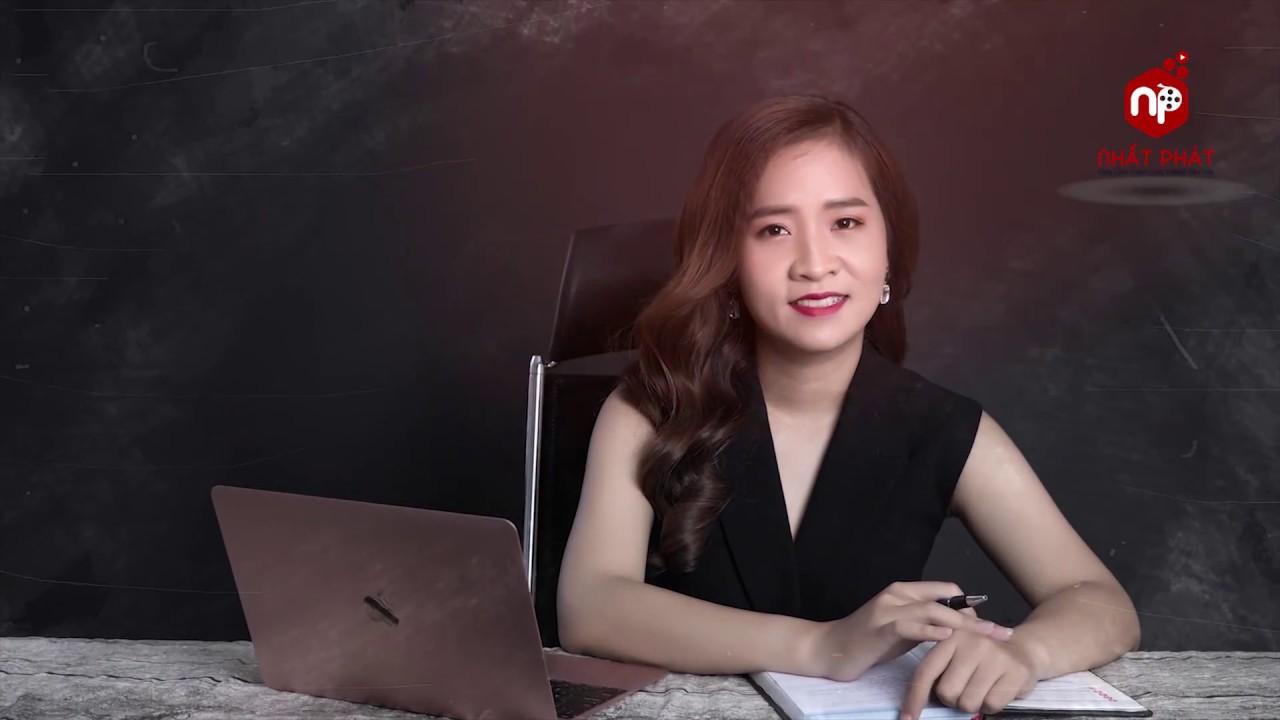 CEO ĐỖ THỊ MỸ NHĨ – BẢN LĨNH NỮ DOANH NHÂN TRẺ