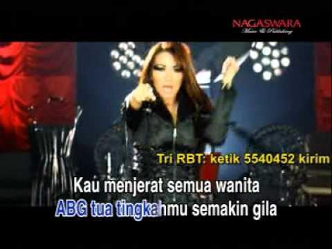 UNBOXING TV MOBIL MURAH FITUR LENGKAP#SKT-8197 from YouTube · Duration:  6 minutes 10 seconds