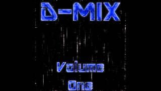 Download D-Mix Volume 1 right here ↓ http://nodelay.bandcamp.com/al...
