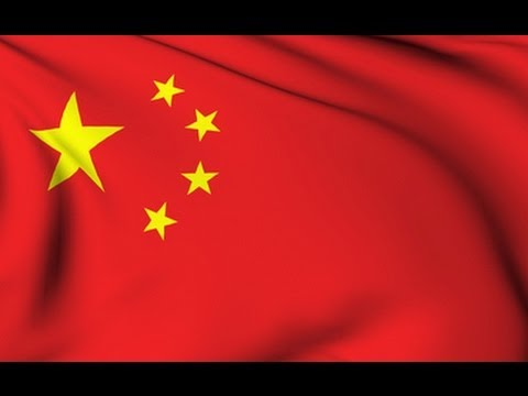 The World: China's leadership transition under way - NewsX
