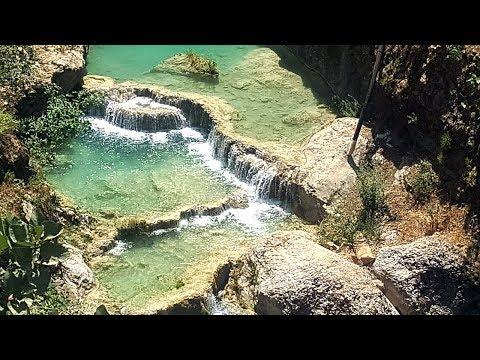 Trip to 3 Pirka (Travel) Kurdistan