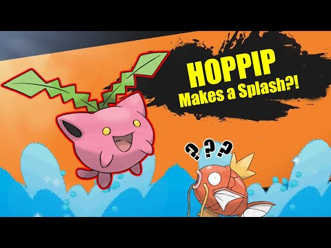 Top 10 Pokemon moves that make more sense in Japanese: Diglett's movepool EXPOSED! (Gone Weeb!) from YouTube · Duration:  11 minutes 11 seconds