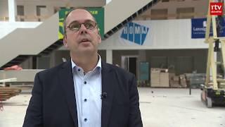 Dit is voor 10.000 Drenten het nieuwe ziekenhuis in Hardenberg