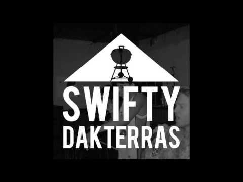 Swifty - Dakterras (Future House) (Twan van der Linden Remix)