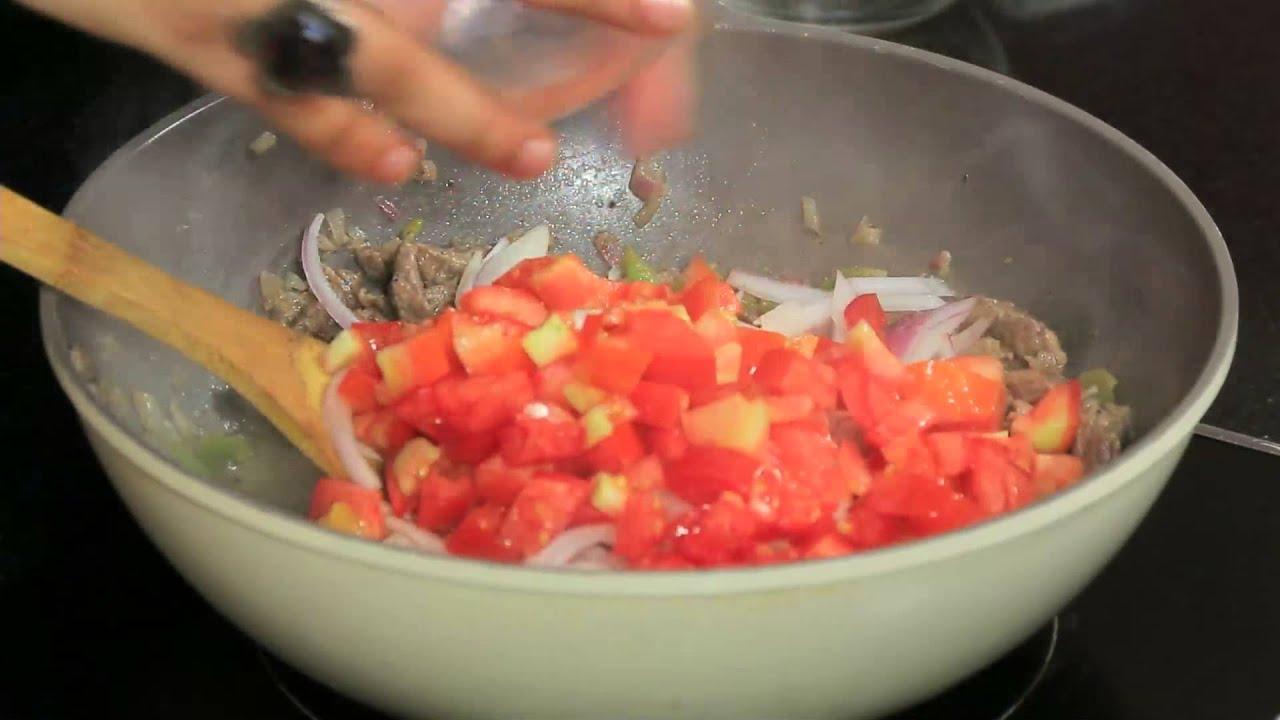 فتة شاورما اللحم - سلطة الثومية - سلطة الفيتا و البطيخ  : أتفضلو عندنا حلقة كاملة
