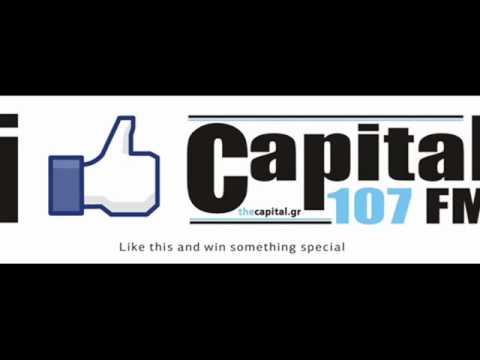 capital 107,0  likes...