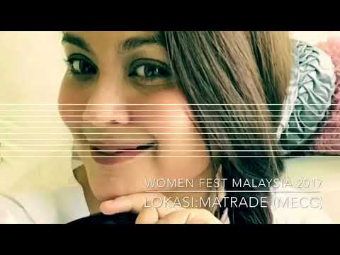 Envidiabeauty Cosmetics- Make-up Tutorial by Fiza Sabjahan