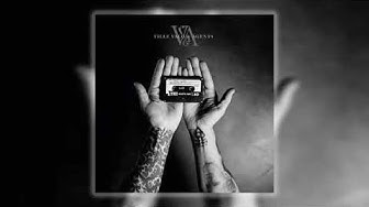 VILLE VALO & Agents (Full Album) 2019