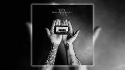 VILLE VALO & Agents (Full Album) 2019