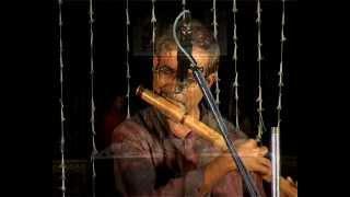 Bhatiyali Dhun Flute