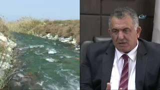 """""""Borular Döşenene Kadar Su Boşa Akacak"""""""