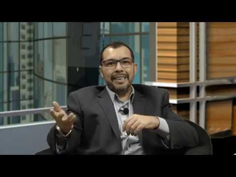 Видео A importância dos controles internos nas organizações