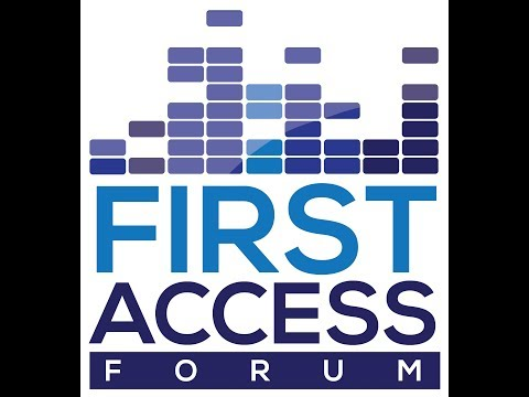 First Access Forum Preview