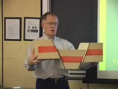 Download Lecture 4: Faults and folds—models of deformation