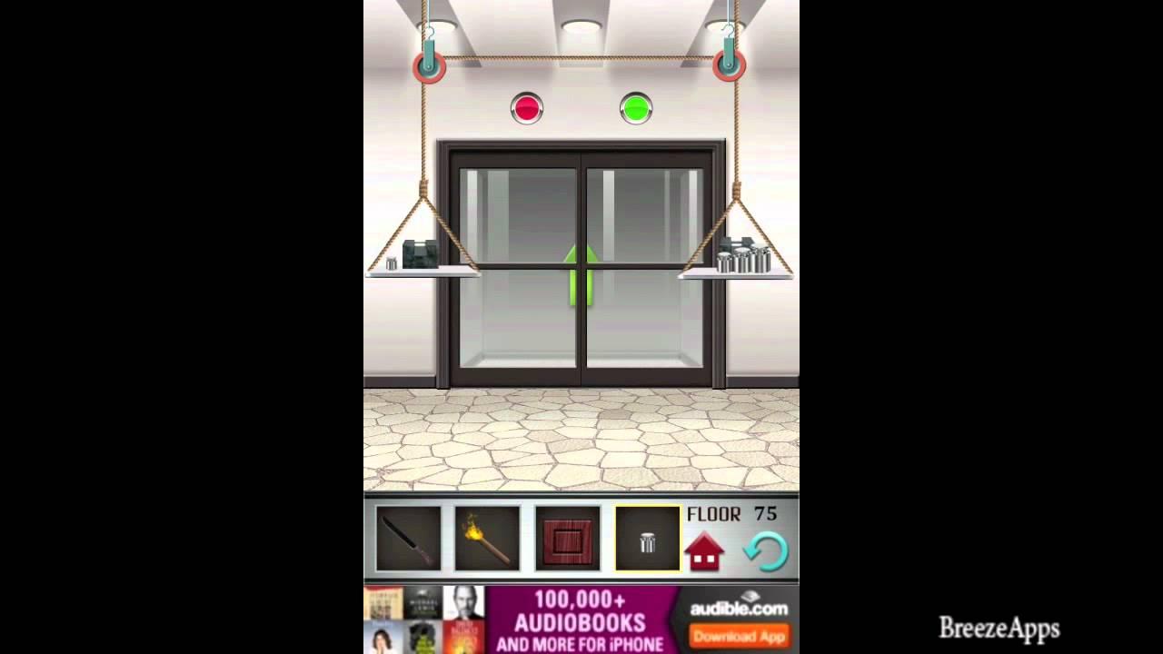 100 Floors Level 29 Annex Wikizie Co