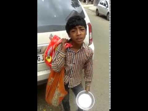 Rakesh barot no new song