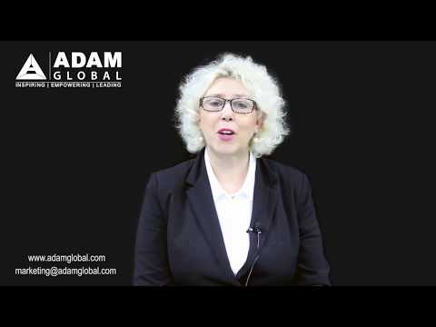 ADAM Online office & Deal Finder
