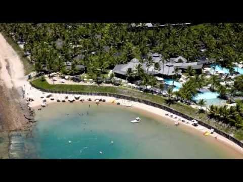 As dez praias mais bonitas de Pernambuco (2014)