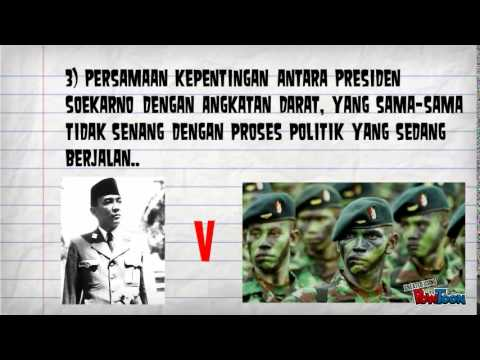 perkembangan demokrasi di indonesia youtube