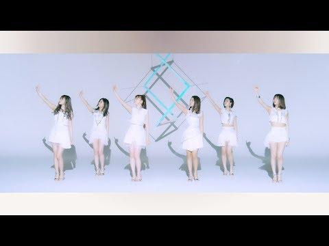 【MV】Shapeless (Special Ver.) / 東京パフォーマンスドール(TPD)