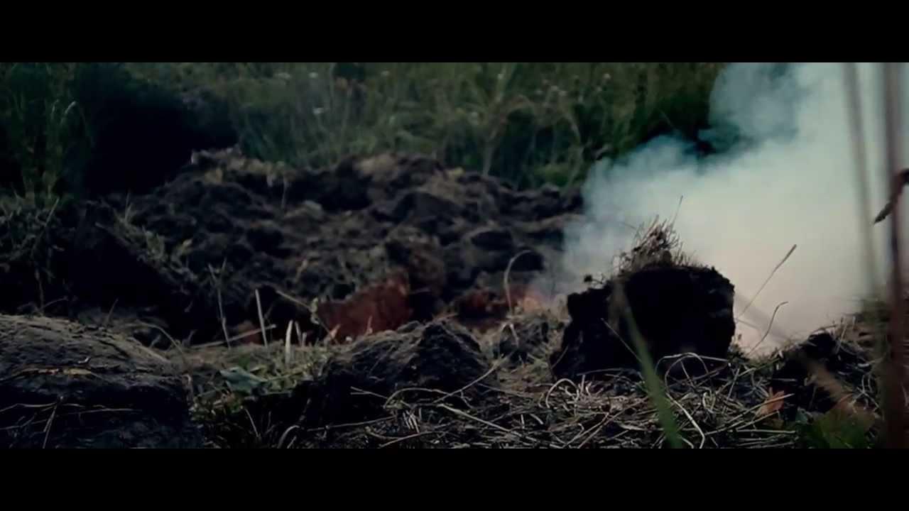 KELIA - Убей меня (Официальный клип)