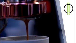 A kávé világnapja 2019