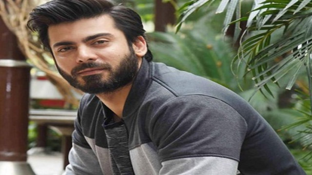 did fawad khan really say 'bollywood kiske baap ka hai'? - youtube