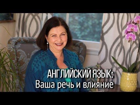 Частная негосударственная школа-гимназия Жуковка