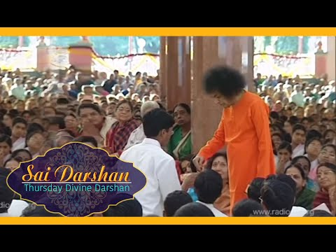 CIA thought Sathya Sai Baba's movement would become a