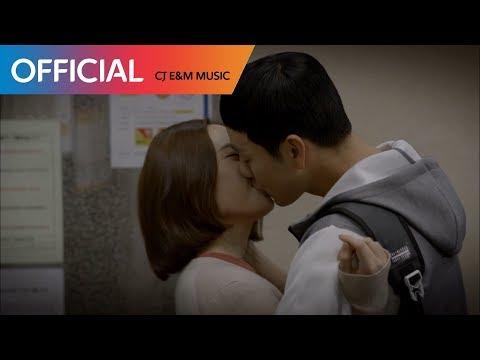 [슬기로운 감빵생활 OST] 바로, 신우 (BARO, CNU) (B1A4) - 괜찮아 (No Problem) MV