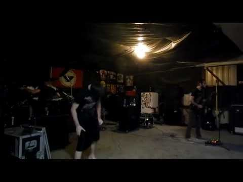 The Existing - Live at The Workshop 10/12/14