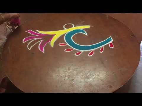 kolam,pongal-kolams,pongalrangolidesigns,-rangoli-for-sankranthi,-best-kolangal,easy-rangoli-design
