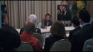 Фильм Где-то (Somewhere)  Александр Невский (Курицын) 2010 г.