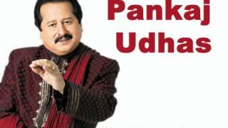 Chand Chamka Hai Chandni Ke Liye - Pankaj Udhas