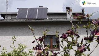 Niska emisja bez ściemy! odc. 3: DARMOWA ENERGIA ze słońca